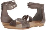 Blowfish Baot Women's Sandals