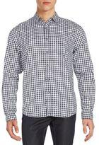 Life After Denim Nice Casual Button-Down Shirt