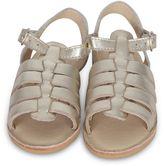 Old Soles Girls Sandal