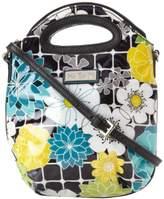 Hadaki Coated Sling Pod Shoulder Bag,