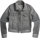 Scotch R'Belle Denim Jacket