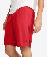 Polo Ralph Lauren Men's Drawstring Mesh Shorts