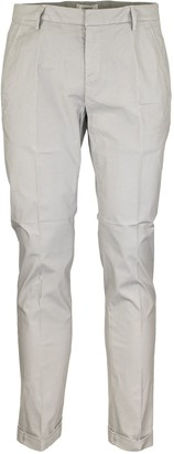 Dondup Gaubert Stretch Cotton Pants Trousers