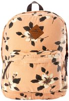O'Neill Beachblazer Backpack 8159590