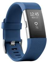 Fitbit Classic Charge 2 Wristband Smartwatch