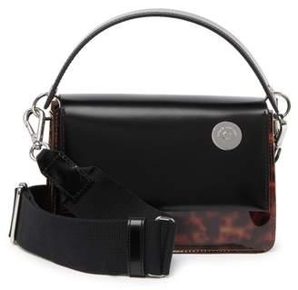 Kara Baby Pinch Shoulder Bag