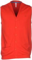 Sun 68 Sweatshirts - Item 12072571