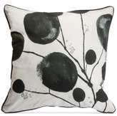 Graham & Brown Bloom Honesty II Pillow