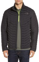 The North Face Packable Stretch ThermoBall TM PrimaLoft ® Jacket