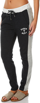 Roxy Amped Out Womens Pant Black