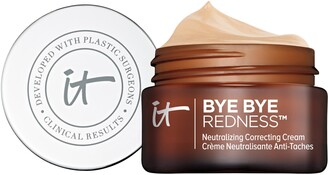 It Cosmetics Bye Bye Redness Neutralizing Color-Correcting Cream