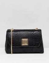 Dune Ellaa Envelope Shoulder Bag