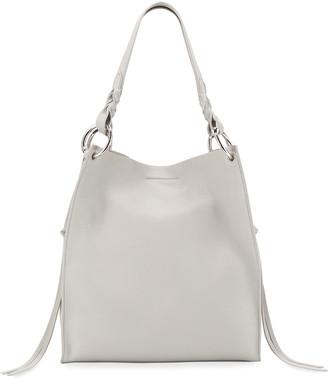 Rebecca Minkoff Kate Soft North-South Tote Bag