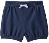 Jumping Beans Baby Girl Jumping Beans® Faux-Denim Bubble Shorts