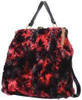 Jijil Backpacks & Bum bags