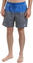 Trunks Surf & Swim Co. Color Block Short