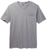Original Penguin Bing V-Neck T-Shirt (Big & Tall)