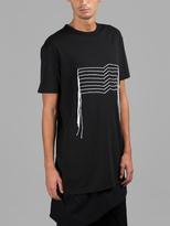 Thamanyah T-shirts