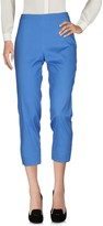 Piazza Sempione Casual pants - Item 13035681