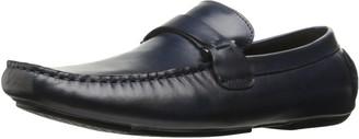 Kenneth Cole Reaction Men's Design 201462 Slip-On Loafer