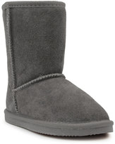 Lamo Classic Toddler Girls' Boots