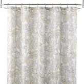 JCP HOME JCPenney HomeTM Parkwood Shower Curtain