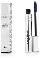 Christian Dior show Iconic High Definition Lash Curler Mascara No. 268 Navy -0.33-Ounce