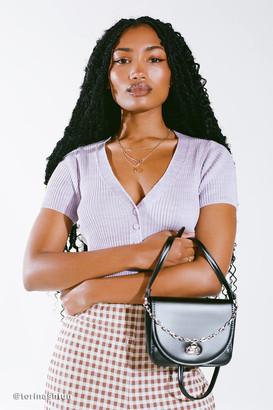 Urban Outfitters Gemma Crossbody Bag