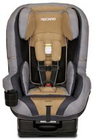 Recaro Roadster Convertible Car Seat in Slate
