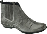 Aetrex Women's Kailey Ankle Boot
