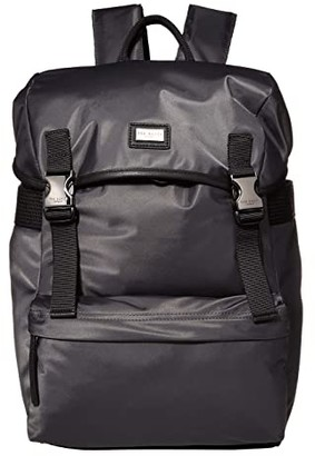 Ted Baker Roads (Grey) Backpack Bags