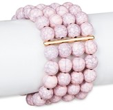 SUGARFIX by BaubleBar Beaded Bracelet