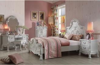 ACME Furniture Acme Dresden Full Bed