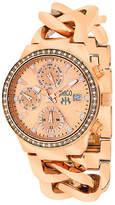 Jivago Genuine NEW Women's Mini Lev Watch - JV1247