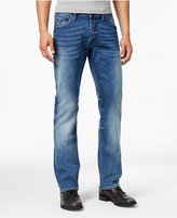 GUESS Men's Slim-Fit Jeans