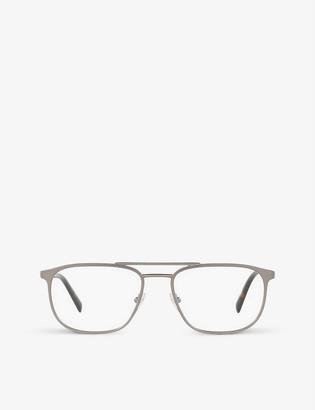Prada PR 54XV square-frame optical glasses