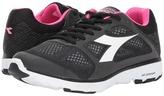 Diadora X Run Women's Shoes