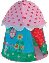Fun2give Fun2Give Pop-it-Up children's' Flower play tent