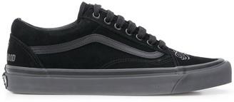 Vans Neighborhood x Old Skool 36 DX low-top sneakers