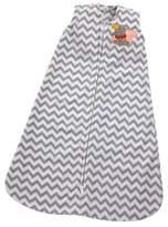 Disney Dumbo Wearable Blanket - Medium