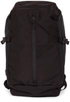 C6 Splinter Cell Backpack Black