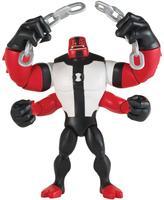 Ben 10 Action Figures - Forearms