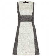 Proenza Schouler Tweed dress