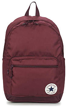 Converse GO 2 BACKPACK women's Backpack in Red