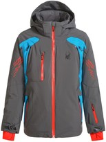 Spyder Vail Ski Jacket - Waterproof, Insulated (For Boys)
