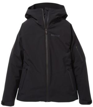 Marmot Refuge Active Hooded Coat