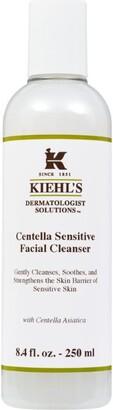 Kiehl's Centella Skin-Calming Facial Cleanser