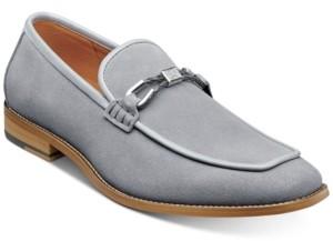 Stacy Adams Men's Colbin Bit Loafers Men's Shoes