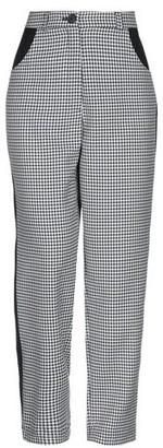 Lala Berlin Casual pants