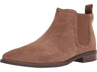 Mark Nason Los Angeles Men's Dorsey Chelsea Boot
